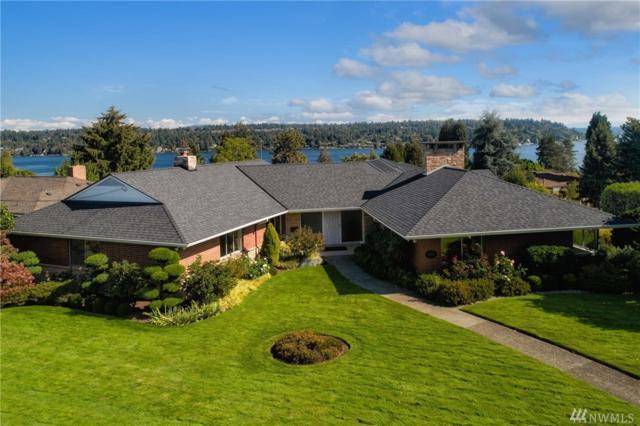 6070 Seward Park Ave S, Seattle, WA 98118 (#1358275) :: Alchemy Real Estate