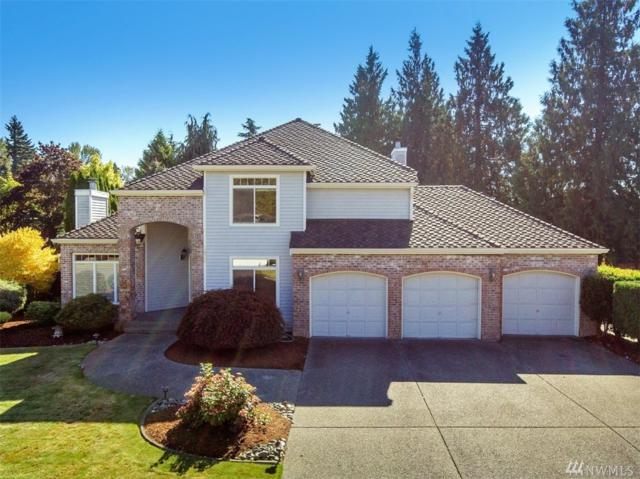 12706 114th St Ct E, Puyallup, WA 98374 (#1358281) :: The Craig McKenzie Team
