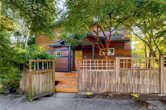 3326 21st Ave S, Seattle, WA 98144 (#1358293) :: Homes on the Sound