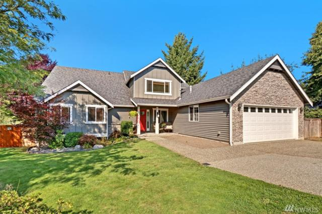 2112 127th Dr NE, Lake Stevens, WA 98258 (#1358321) :: Real Estate Solutions Group