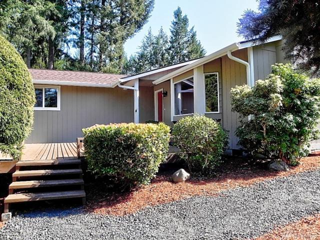 170 E Dunoon Place, Shelton, WA 98584 (#1358326) :: The Vija Group - Keller Williams Realty