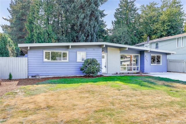 16015 SE 9th St, Bellevue, WA 98008 (#1358333) :: Kimberly Gartland Group