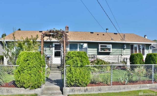 920 E 31st St, Bremerton, WA 98310 (#1358354) :: KW North Seattle
