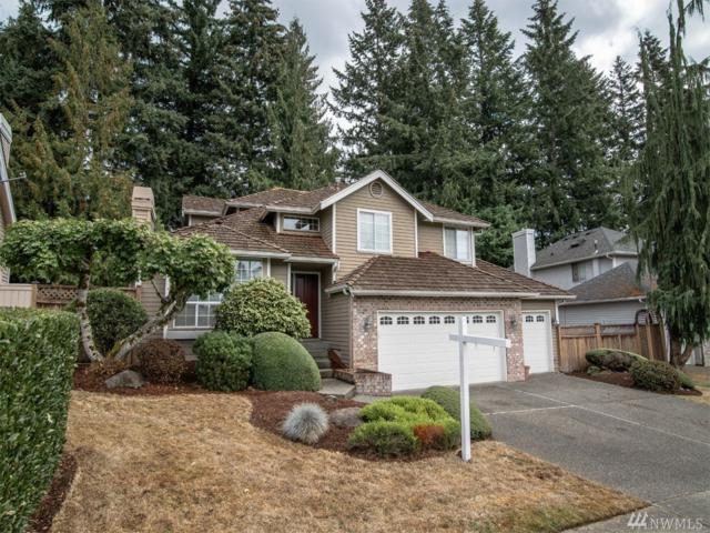 25600 Lake Wilderness Country Club Dr SE, Maple Valley, WA 98038 (#1358355) :: Keller Williams - Shook Home Group