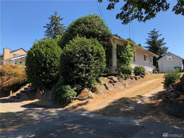 3222 38th Ave SW, Seattle, WA 98126 (#1358367) :: The DiBello Real Estate Group