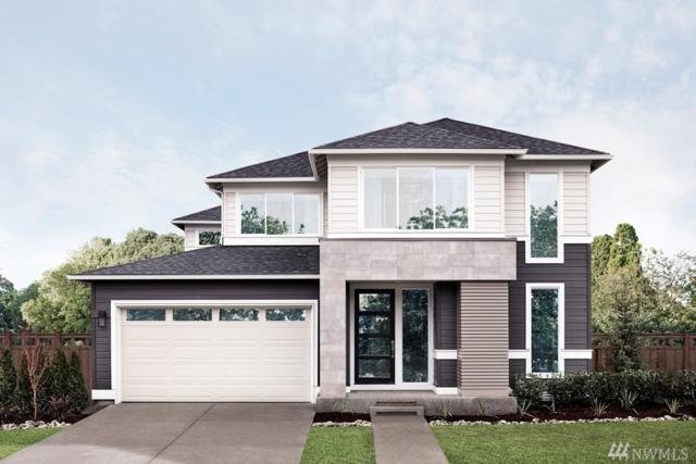 24114 SE 260th Place, Maple Valley, WA 98038 (#1358394) :: KW North Seattle