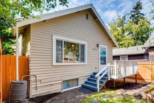 5211 Delridge Wy SW, Seattle, WA 98106 (#1358397) :: Homes on the Sound