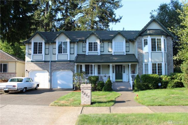 9401 Cook Ct NE, Lacey, WA 98516 (#1358419) :: Homes on the Sound