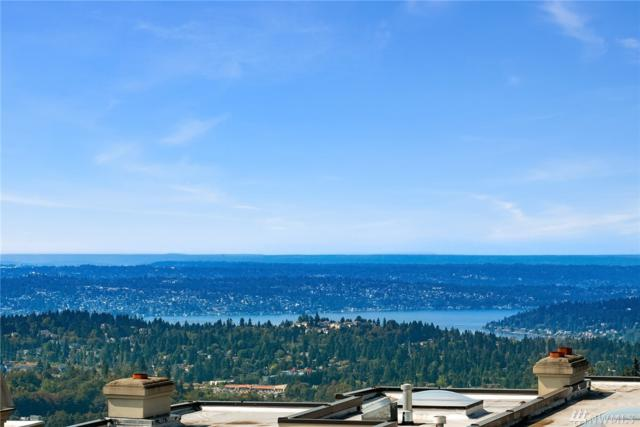 5438 154th Ave SE, Bellevue, WA 98006 (#1358421) :: Homes on the Sound