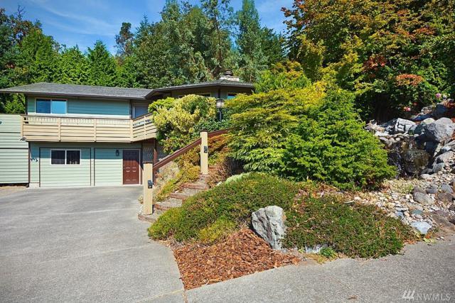 1815 Copalis St NE, Tacoma, WA 98422 (#1358422) :: Homes on the Sound