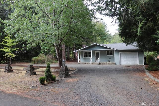 50 SE Shady Lane, Shelton, WA 98584 (#1358427) :: Better Homes and Gardens Real Estate McKenzie Group