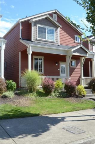 4538 Edgewater Blvd NE, Lacey, WA 98516 (#1358429) :: Homes on the Sound
