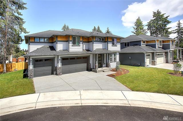 10310 107th Street Ct Sw Lot 6, Lakewood, WA 98498 (#1358438) :: Keller Williams - Shook Home Group