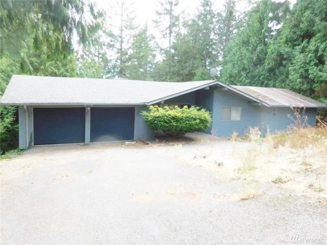 5253 NW El Camino Blvd, Bremerton, WA 98312 (#1358441) :: Ben Kinney Real Estate Team