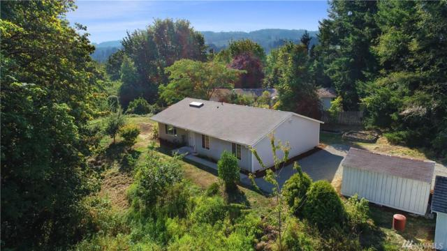 4029 Pleasant Hill Rd, Kelso, WA 98626 (#1358452) :: Real Estate Solutions Group