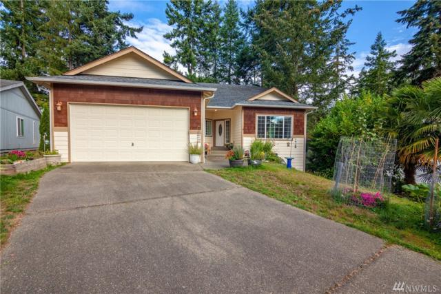 2445 Highland Lp, Port Townsend, WA 98368 (#1358491) :: Better Homes and Gardens Real Estate McKenzie Group