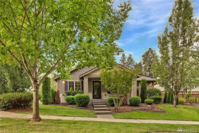 1935 65th Ave SE, Tumwater, WA 98501 (#1358496) :: The Craig McKenzie Team