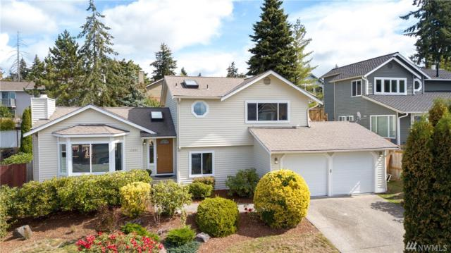 11031 60th Ave W, Mukilteo, WA 98275 (#1358513) :: KW North Seattle
