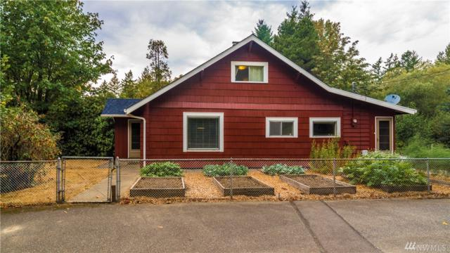8014 58th Ave NW, Gig Harbor, WA 98332 (#1358518) :: KW North Seattle