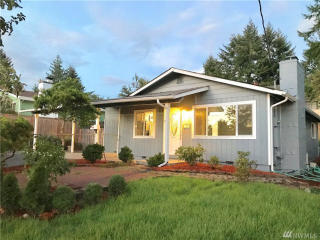 1709 S Mason Ave, Tacoma, WA 98405 (#1358520) :: Homes on the Sound