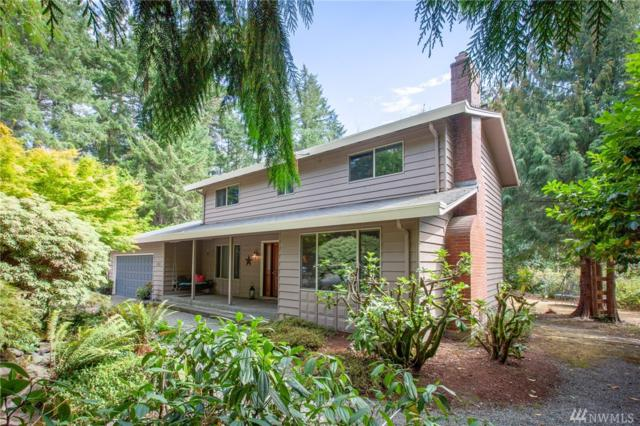 7809 58th Ave NW, Gig Harbor, WA 98335 (#1358561) :: Carroll & Lions