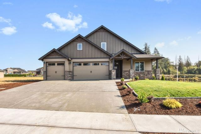 26 Alexia Ct, Longview, WA 98632 (#1358563) :: Better Homes and Gardens Real Estate McKenzie Group