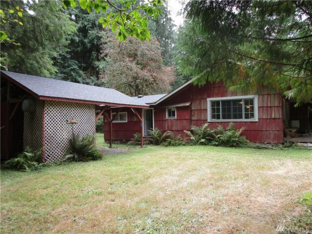 35330 308th Place NE, Arlington, WA 98223 (#1358578) :: Ben Kinney Real Estate Team