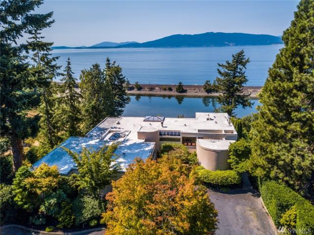 410 Bayside Rd, Bellingham, WA 98225 (#1358588) :: Better Homes and Gardens Real Estate McKenzie Group