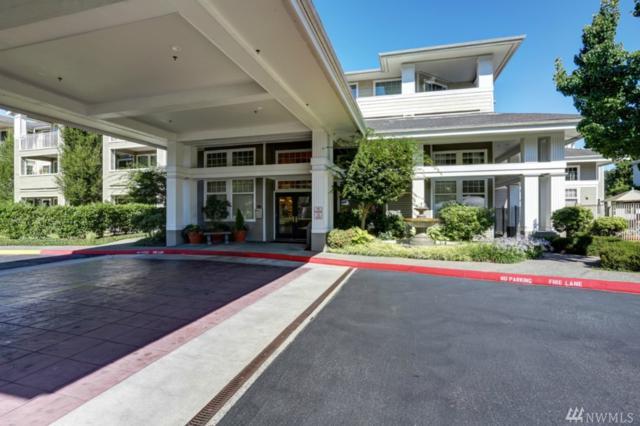 2220 132nd Ave SE #113, Bellevue, WA 98005 (#1358591) :: Carroll & Lions