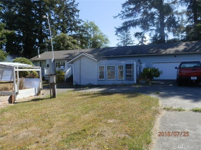 22314 V St, Ocean Park, WA 98640 (#1358595) :: Better Homes and Gardens Real Estate McKenzie Group