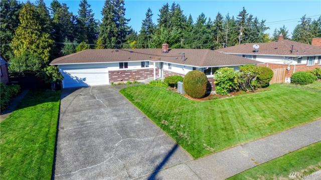 6808 S M St, Tacoma, WA 98408 (#1358606) :: Real Estate Solutions Group