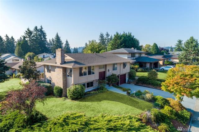 31402 40th Ave SW, Federal Way, WA 98023 (#1358614) :: Homes on the Sound