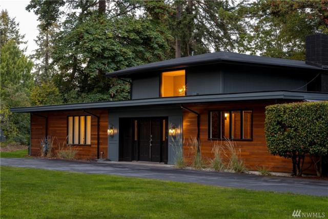 12311 Gravelly Lake Dr SW, Lakewood, WA 98499 (#1358615) :: Ben Kinney Real Estate Team