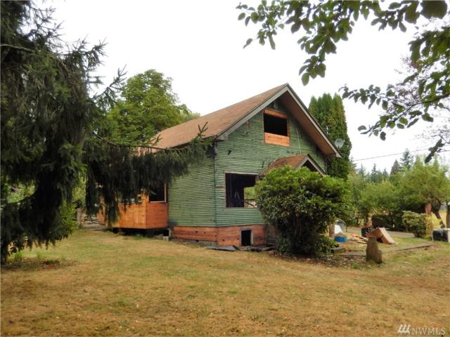 21433 276th Ave SE, Maple Valley, WA 98038 (#1358616) :: Carroll & Lions