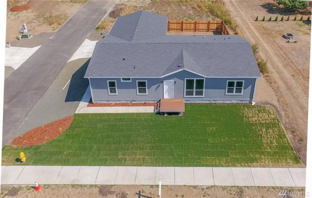406 N 18th St, Elma, WA 98541 (#1358618) :: Icon Real Estate Group