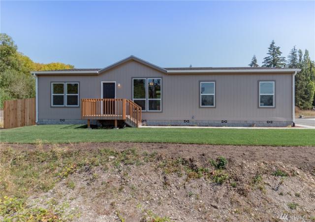 410 N 18th St, Elma, WA 98541 (#1358639) :: Icon Real Estate Group