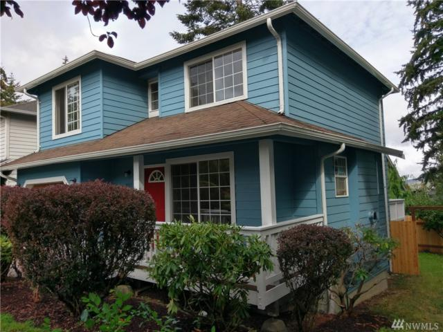 2011 Ponderosa Ct, Bellingham, WA 98229 (#1358655) :: Homes on the Sound