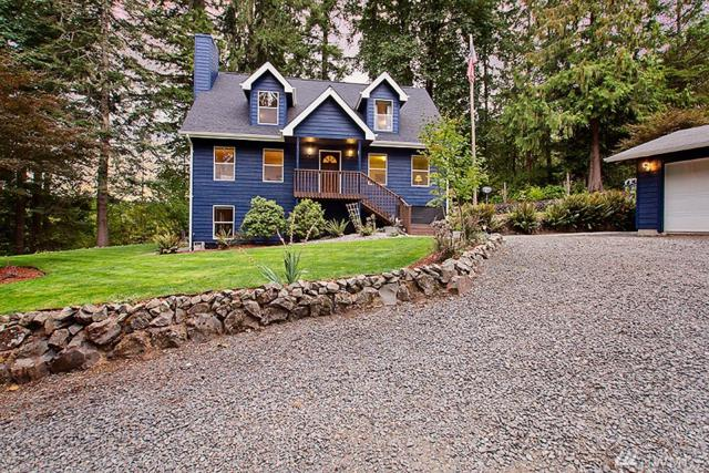 333-14 Blanchard Rd, Centralia, WA 98531 (#1358664) :: Real Estate Solutions Group