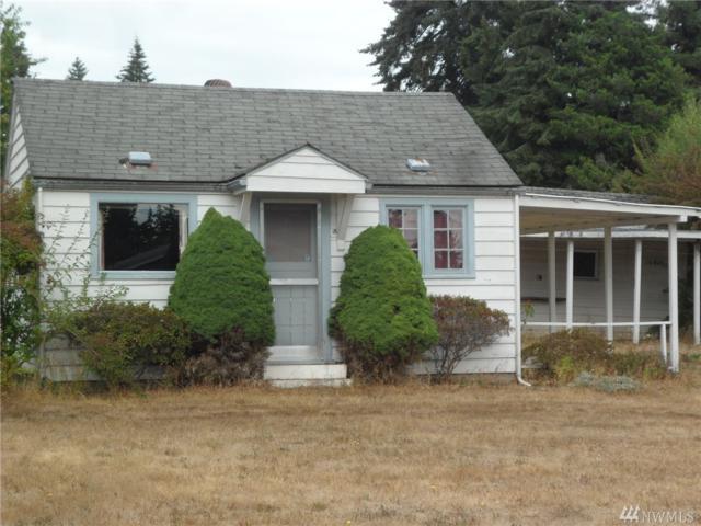 7309 53rd Ave NE, Marysville, WA 98270 (#1358669) :: Homes on the Sound