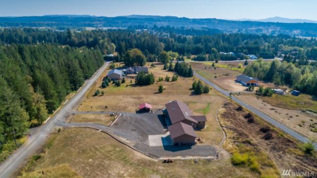125 Old Shermer Place, Chehalis, WA 98532 (#1358679) :: Homes on the Sound