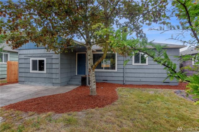 2804 Cypress St, Longview, WA 98632 (#1358686) :: NW Home Experts