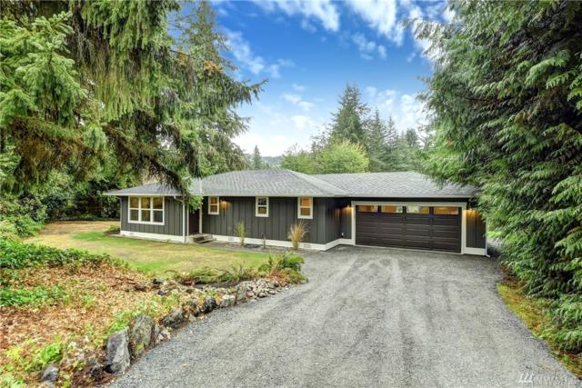 16221 Dogwood Lane, Arlington, WA 98223 (#1358687) :: Homes on the Sound