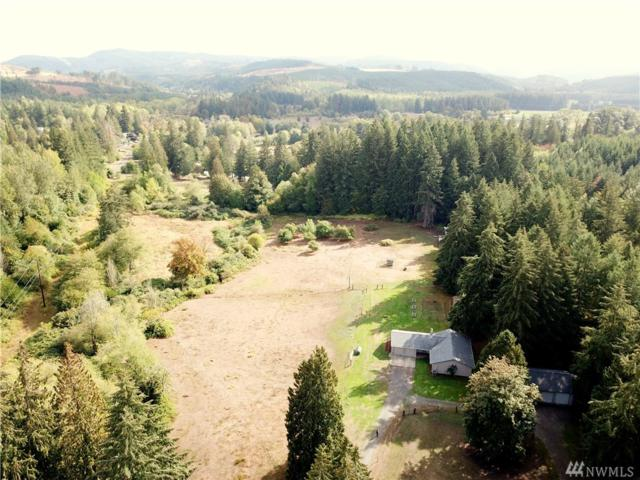 20240 Thompson Creek Rd SE, Tenino, WA 98589 (#1358688) :: Better Homes and Gardens Real Estate McKenzie Group