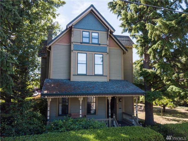 2405 Elizabeth St, Bellingham, WA 98225 (#1358696) :: Homes on the Sound