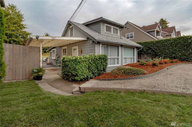5011 Hyada Blvd NE, Tacoma, WA 98422 (#1358702) :: Commencement Bay Brokers