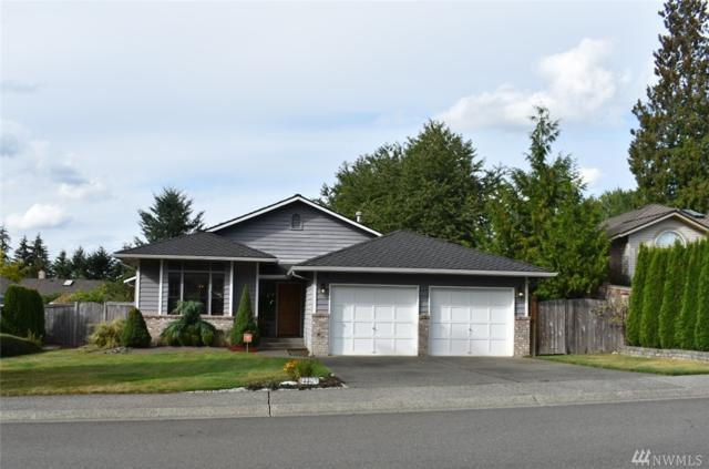 4407 120th Place SE, Everett, WA 98208 (#1358706) :: Real Estate Solutions Group