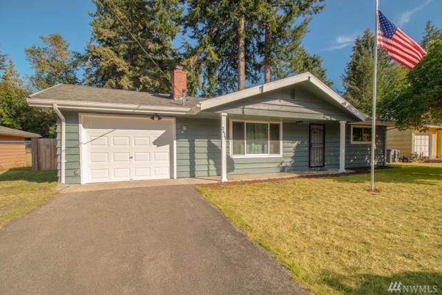 2427 Pine Tree Dr SE, Port Orchard, WA 98366 (#1358716) :: KW North Seattle
