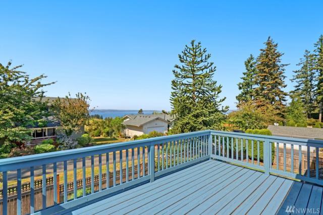 4732 Seahurst Ave, Everett, WA 98203 (#1358717) :: Homes on the Sound