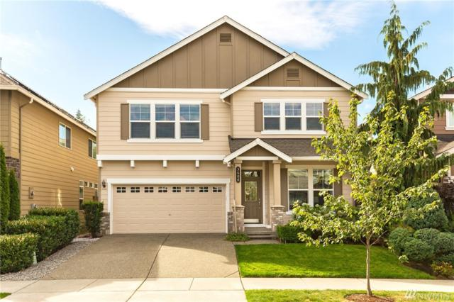 3608 158th Place SE, Bothell, WA 98012 (#1358719) :: The DiBello Real Estate Group