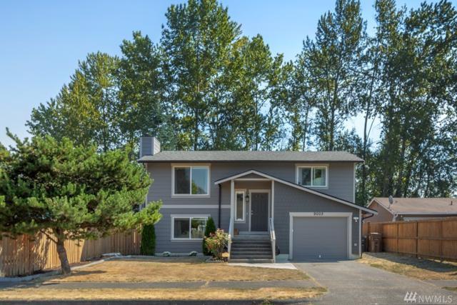 9005 E E St, Tacoma, WA 98445 (#1358724) :: Homes on the Sound